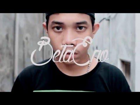 BetaEno - Get Livi'n  (Official Video)