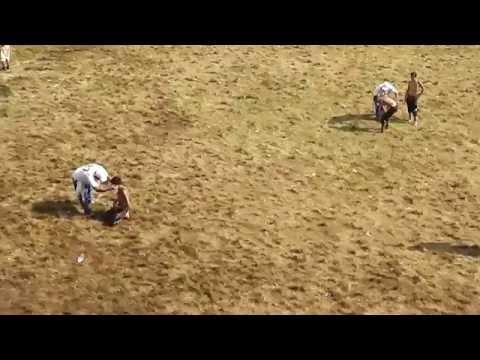 030-24.07.2016-kırkpınar-MUSTAFA ALİ ÇILDAN(muğla)-EREN KALKAN(çorum) teşvik 2 final maçı