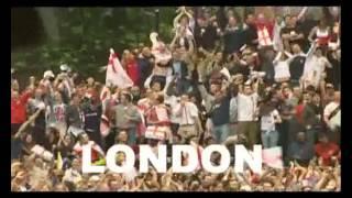 histoire de la coupe du monde de football_fever_1