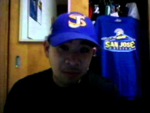 San Jose State to the Mountain West Conference