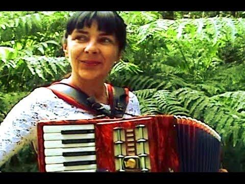 Wieslawa Dudkowiak   Beautiful Melody from Movie   Michel Strogoff   Czar's Courier