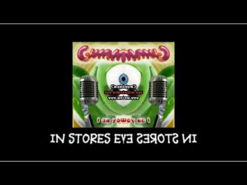 KlaskyKlaskyKlaskyKlasky Gummy Bear Song Version in G Major in CoNfUsIoN in Low Voice
