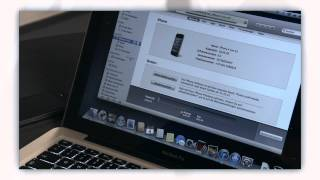 Daten auf das neue iPhone übertragen