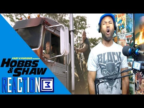 hobbs-&-shaw-trailer-2-i-call-bs-but-it-was-awesome-|-reaction