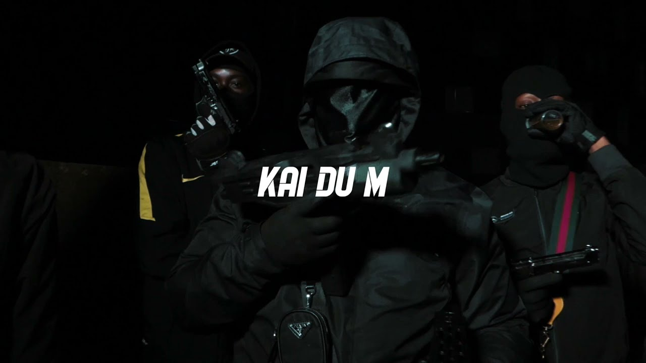 Download Kai Du M - SC