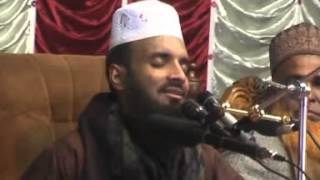 Abdul Khalek soriotpuri  : Sottikarer Emandar Kahara