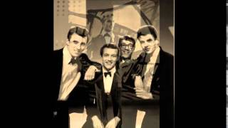 The Shadows   Wonderful Land Live At The ABC Kingston, 1962