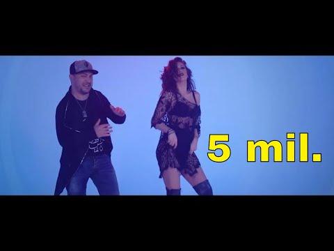 Nicusor Guta si Mr Juve - Da le bine din laterale (oficial music video)
