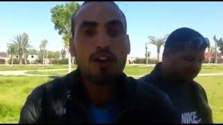 شباب عاطل يطالب بالكشف عن معايير الاستفادة من بطائق الانعاش بكليميم