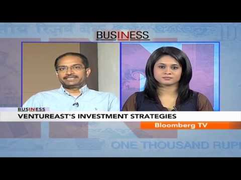 "In Business- ""Time For Indian Entrepreneurs To Think Global"""