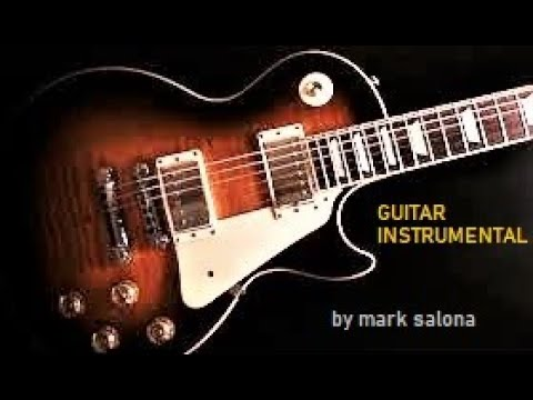 POPULAR FAVOURITES for guitar 50's 60's and 70's