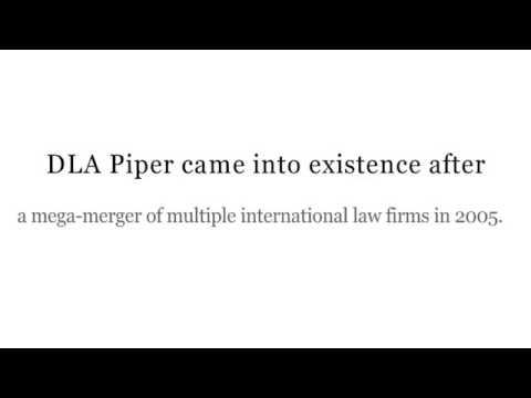 Free Legal Aid