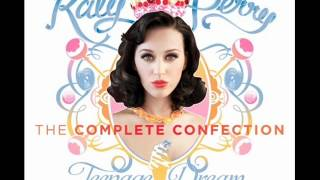 Katy Perry - Wide Awake (Audio) thumbnail