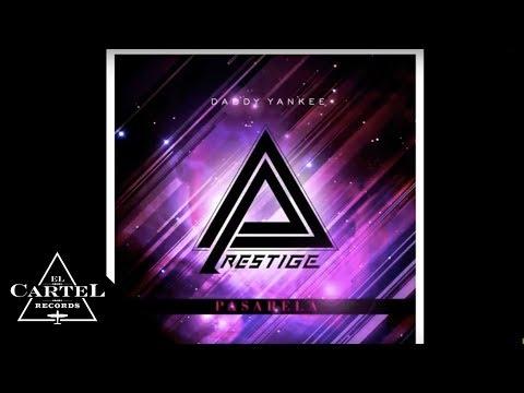 Daddy Yankee | Pasarela  (Video Oficial)