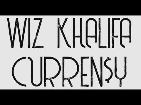 Wiz Khalifa and Curren$y - Garage Talk