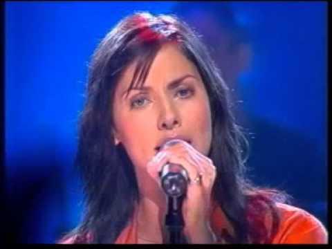 Natalie Imbruglia - CD UK - That day