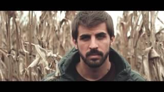 Xenon y Ante ciento veinte - Plan B  [Prod. Jonathan CR]
