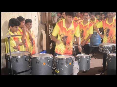 Marathi Lawni | Janta Raja Musical Beats | 8169705611, 7045803775