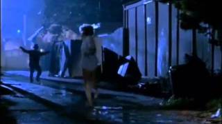 Nightmare On Elm Street Theme Remix Video