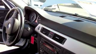 2007 BMW 328i Coupe For Sale At The Used Car Super Store