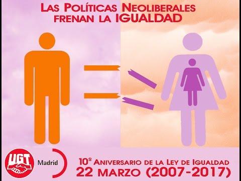 10-años-de-la-ley-orgánica-3-2007-para-la-igualdad-efectiva-entre-mujeres-y-hombres