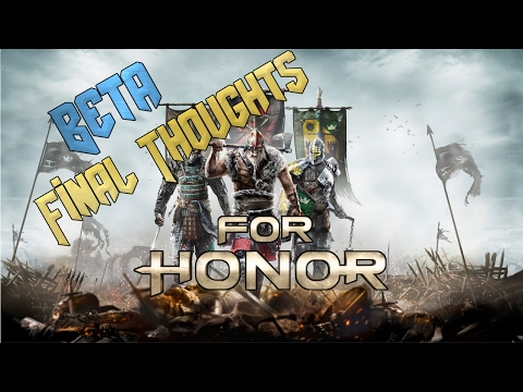 """Death Before Dishonor"" 