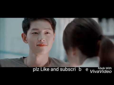 Malayalam korean mix   10:30 AM Local call etho sayanna