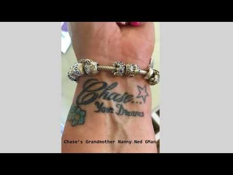 SANDS Portsmouth and Chichester - Stillborn and neonatal death charity