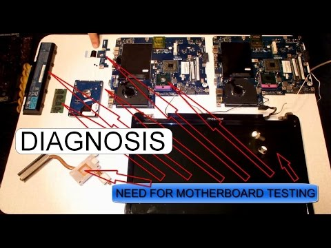 motherboard-test-emachines-e525