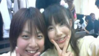 2009年2月、雑誌「B.L.T.」から生まれたアイドルユニット。現在、1期生3...