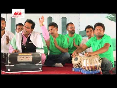 Dholna | Punjabi Brand New Song 2015 | Jamna Rasila | M Star | Virsa Punjab