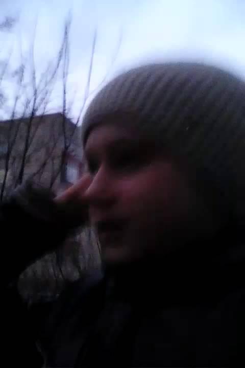 Неодимовый магнит на счетчик Пенза - YouTube