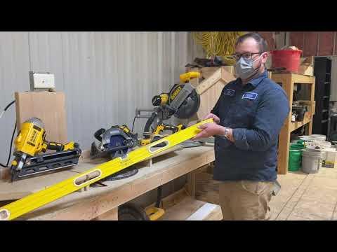 Iowa Western Community College Construction Technology