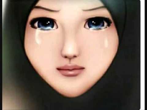 Hijab? Pilihan atau Kewajiban? Oki Setiana Dewi - Wanita Syurga Bidadari Dunia