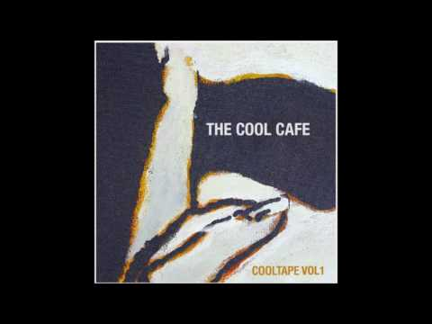 Jaden Smith - The Cool Cafe: Cool Tape Vol. 1
