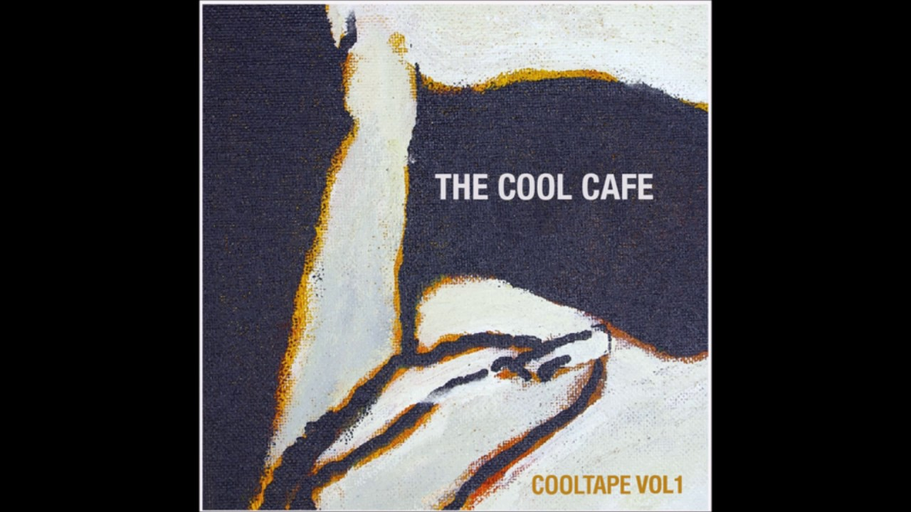 6eb3bf530 Jaden Smith - The Cool Cafe  Cool Tape Vol. 1 - YouTube