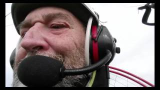 Updated Video On My New Paramotor Channel (link In Description)