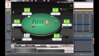 Poker4fun. Все об Holdem manager 2