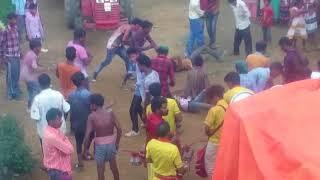 Nagin dance special on ganapati bisarjan