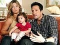 Cougar Town S 6 Ep 5  Even the Losers