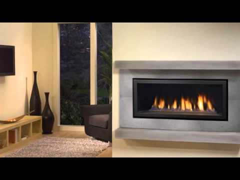 MN - The Fireplace Guys - YouTube