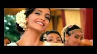 Gal mitthi mitthi bol full song.mp3