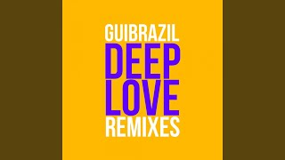 Gambar cover Deep Love (DBPP Remix)