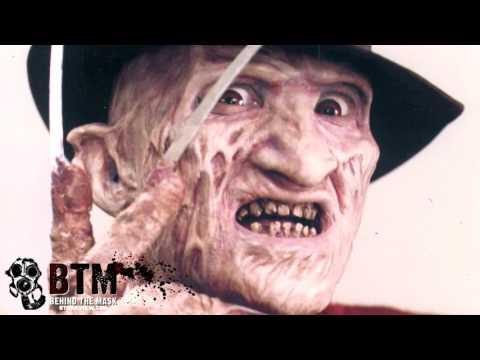 A Nightmare On Elm Street 2: Freddy's Revenge (1985) Commentary