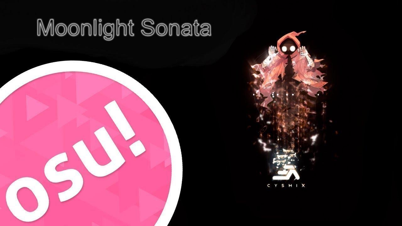 how to play moonlight sonata easy
