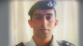 Jordan retaliates after ISIS kills pilot