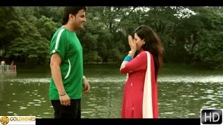 Bangla New Song 2015 : Mon By Rakib & Anika (Full Song HD) | Goldmines Redefining Entertainment