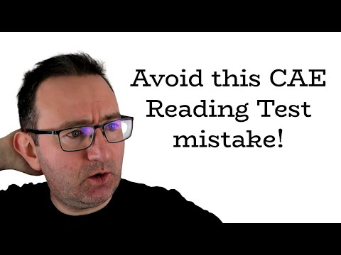 cae-reading-test-part-4---can-there-be-multiple-answers?