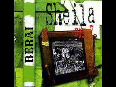 Sheila on 7 - Berai album pertama (chord dan lirik)