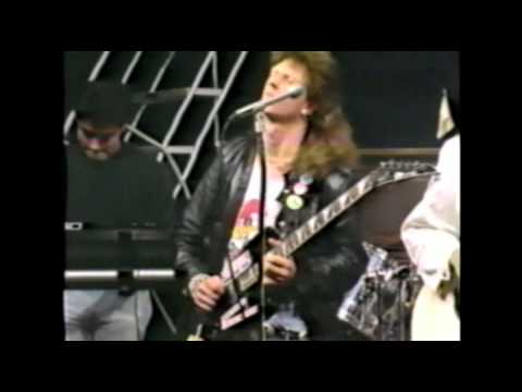 Download The Shock   On TV   1989 Part2